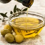 Olive oil is one of the many healthy fats we could consume on keto